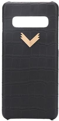 Samsung x Velante S10 phone case