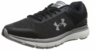 Under Armour Women's Charged Europa 2 Competition Running Shoes