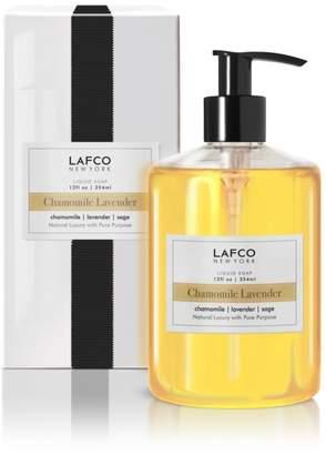 Lafco Inc. Chamomile Lavender True Liquid Soap