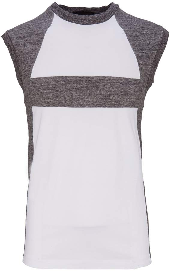 DSQUARED2 Tank Top