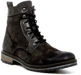 Rogue Maliko Lace Boot