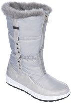 Trespass Virgo Womens/Ladies Waterproof Winter Snow Boots