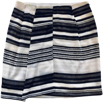 Missoni Black Skirt for Women