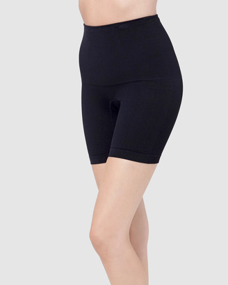 Ripe Maternity Recovery Compression Shorts