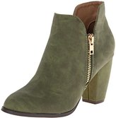 Michael Antonio Women's Marlie Boot