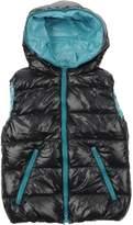 Duvetica Down jackets - Item 41639475