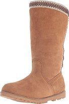 Lamo Women's Madelyn Chelsea Boot