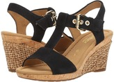Gabor 6.2824 Women's Wedge Shoes