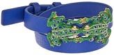 Tory Burch Frog Double Wrap Bracelet Bracelet