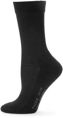 Falke Wool Balance Socks