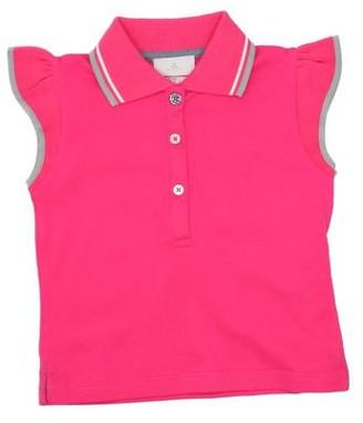 Peuterey Polo shirt