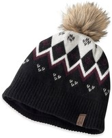 Outdoor Research Cimone Beanie (For Women)