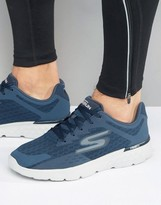 Skechers Go Run Disperse Sneakers
