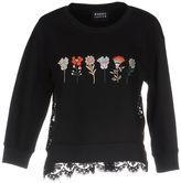 Markus Lupfer Sweatshirts - Item 37976980
