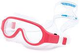 Babiators Blue Angels Swim Goggles