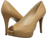 Nine West Camya