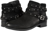 Vionic Country Lona Ankle Boot