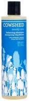Cowshed Moody Cow Shampoo 300ml