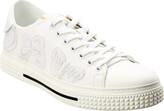 Valentino Butterfly Sneaker