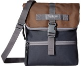 Timbuk2 Prep Crossbody Cross Body Handbags