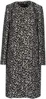 Proenza Schouler Coats - Item 41734704