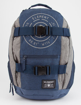 Element Mojave Eclipse Backpack