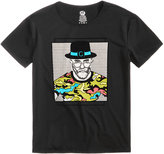 X-Ray Men's Graphic-Print T-Shirt
