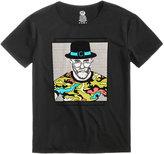 X-Ray Men's Graphic-Print T-Shirt