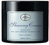 The Art of Shaving Ocean Kelp Shaving Cream