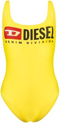 Diesel BFSW-FLAMNEW swimsuit