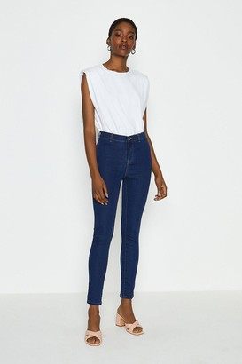Coast Power Stretch Jegging