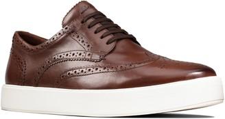 Wingtip Sneakers Men   Shop the world's