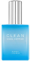 CLEAN Cool Cotton EDP, 1 fl oz