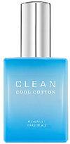 CLEAN Cool Cotton EDP, 1 fl oz