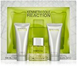 Kenneth Cole Reaction Gift Set