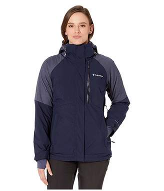 Columbia Wildsidetm Jacket