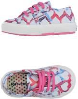 Superga Low-tops & sneakers - Item 11210981
