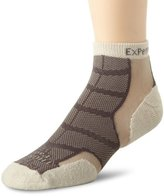 Thorlo Thorlos Experia Unisex Micro-Mini Socks