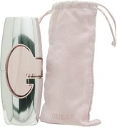 GUESS New By Eau De Parfum Spray 1.7 Oz