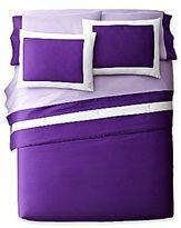 Pantone UniverseTM Purple Magic Comforter Set