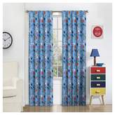 Eclipse My Scene Field Day Thermaback Blackout Curtains - Eclipse MyScene