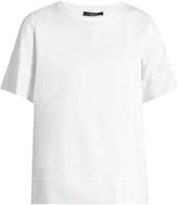 Max Mara Edere T-shirt