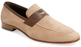 Bruno Magli Men's Barth Loafer