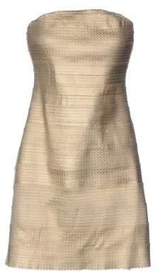 Rare London RARE LONDON Short dress