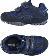 Geox Low-tops & sneakers - Item 11273538