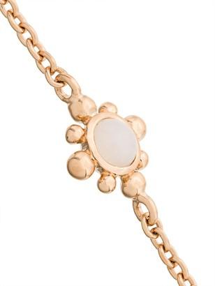 Astley Clarke opal Floris Kula bracelet