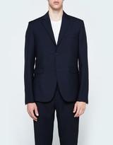 Acne Studios Brobyn Suit Jacket