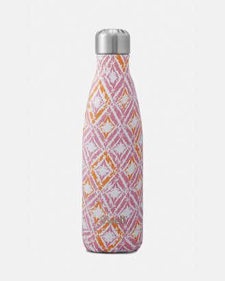 Swell Water Bottles - Insulated Bottle Resort Collection 500ml Odisha - Size One Size at The Iconic