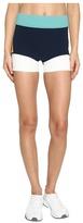 NO KA 'OI NO KA'OI - Haku Shorts Women's Shorts