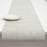 Chilewich Mosaic Table Runner